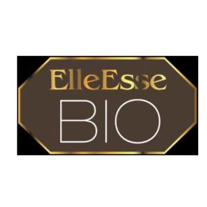 Bio ElleEsse