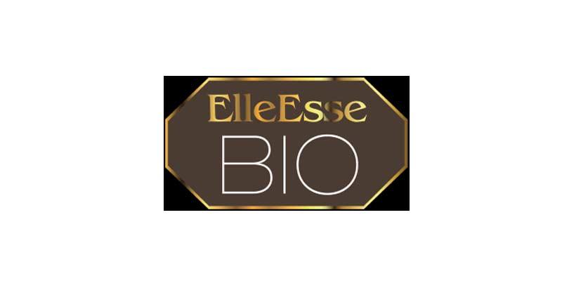 ElleEsse Bio